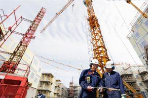 Definition av ÄTA arbete i byggbranscehn
